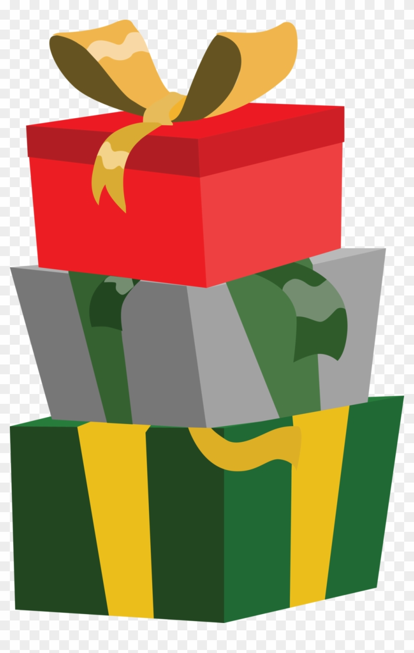 img00 deviantart net7269i20 christmas gifts vector png