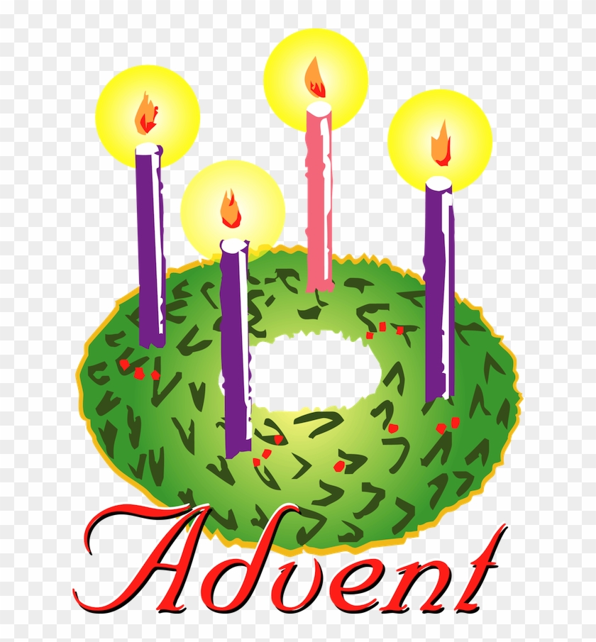 Religious Advent Cliparts Free Download Clip Art Important Symbols