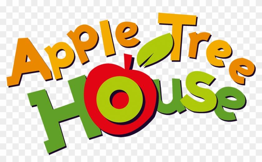 Apple Tree House - Cbeebies Apple Tree House #41399