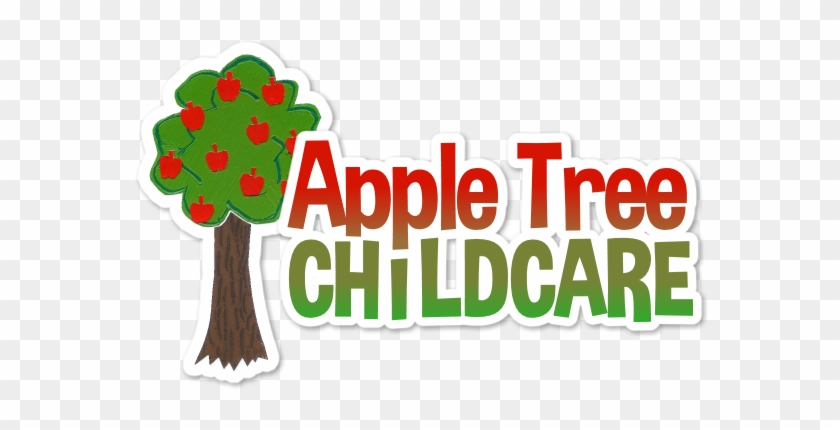 Apple Tree Day Care #41408