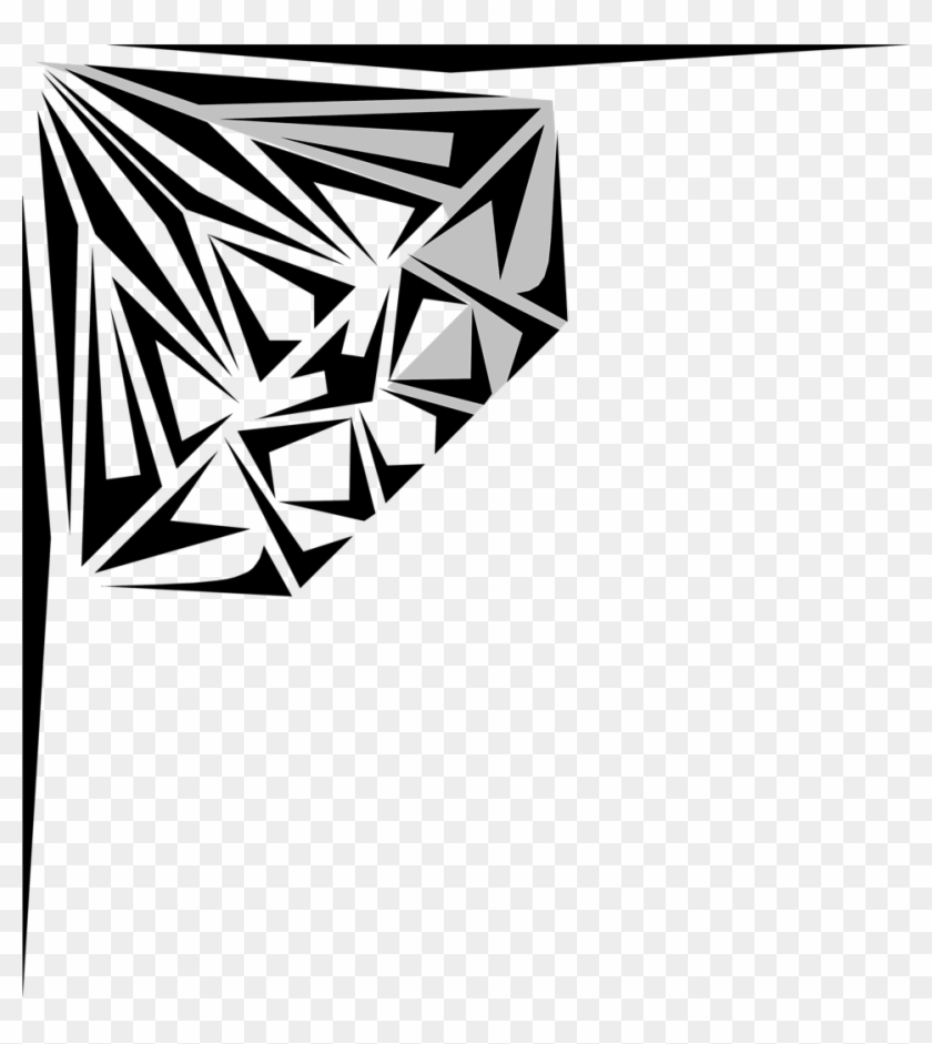 Free Clipart Diamond #41788