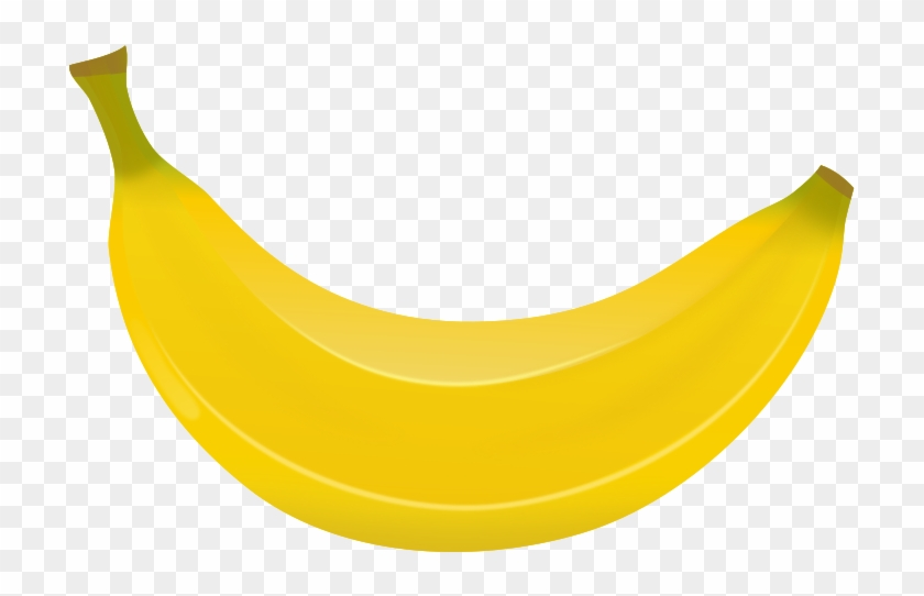 Banana Clipart Transparent Background Pencil And In Banana Png