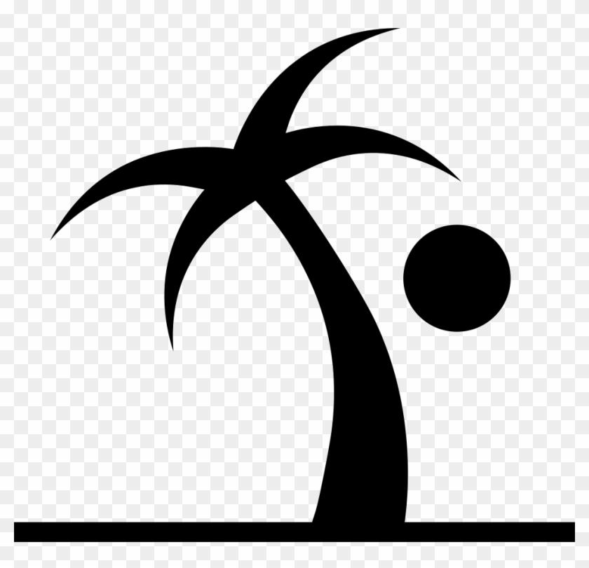 Palm Tree Comments - South Padre Island Economic Development Corporation #42023