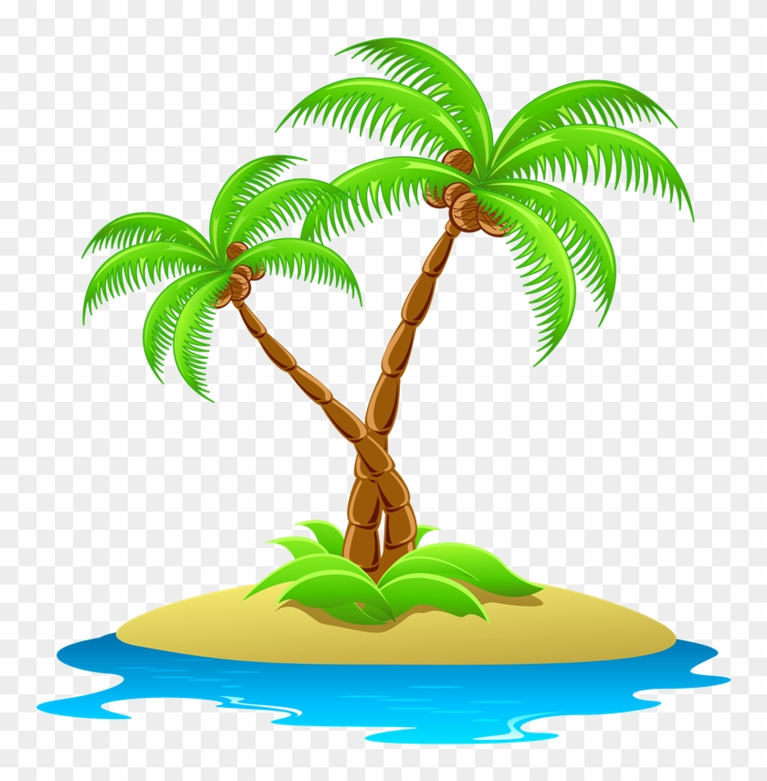 cholesterol and fat free tender coconut water offers coconut tree rh clipartmax com coconut tree clip art black and white coconut tree clipart png