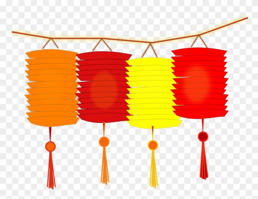 Math Tutor / Tutoring - Chinese New Year 2018 Transparent #42752