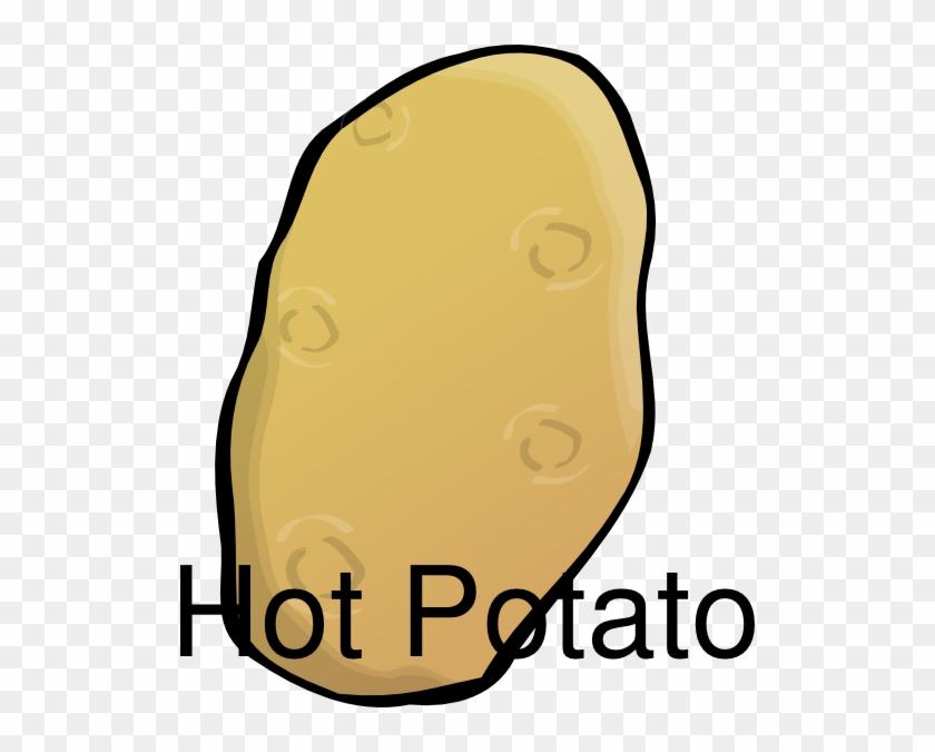 How To Set Use Hot Potato Svg Vector - Hult International Business School Logo #42957
