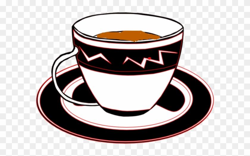 red teacup cliparts tea cup clip art free transparent png rh clipartmax com tea cup clip art black and white tea cup clip art images
