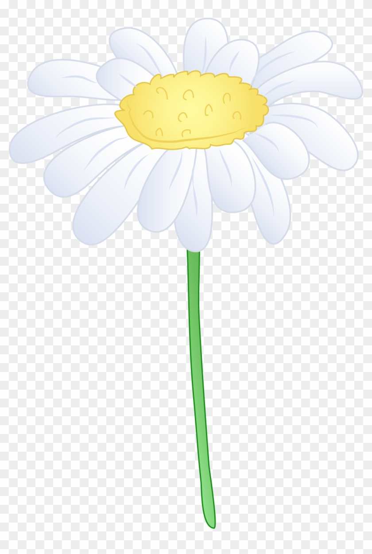 Single white daisy flower free clip art flower clip art daisy single white daisy flower free clip art flower clip art daisy white izmirmasajfo