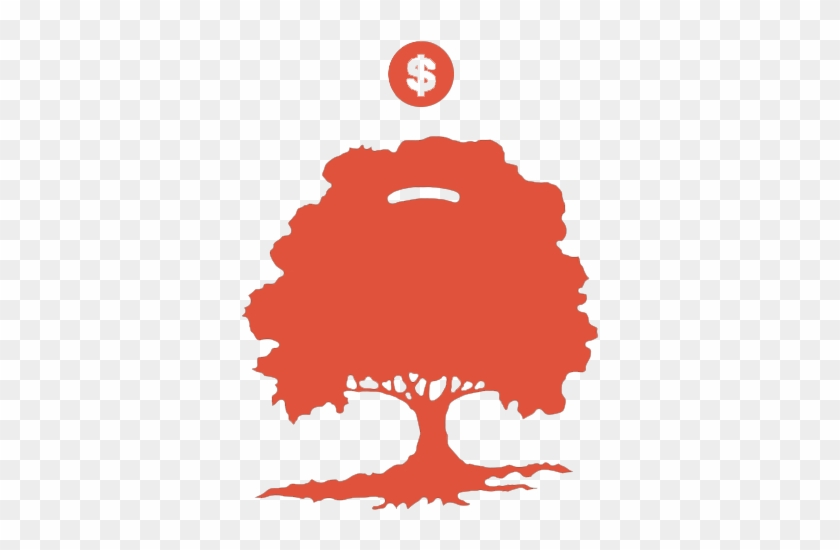 Over 10,000 Tress Have Been Cut Every Day, Could You - Oak #44084