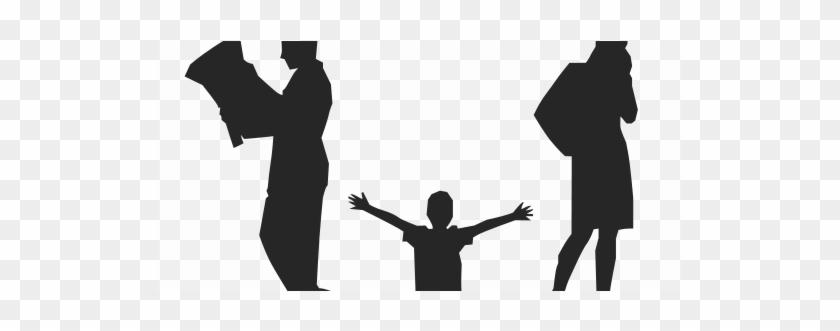 South Jersey Lawyers Family Law Criminal Law Personal - Parent And Child #44519