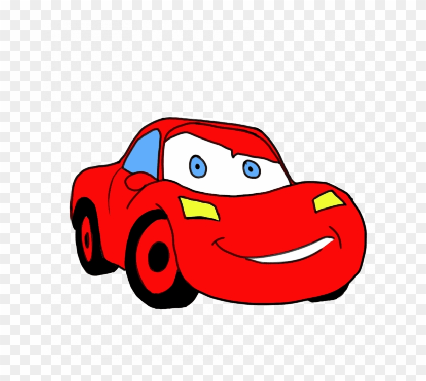 Coloring Pages Cute Drawing Cars For Kids Car Drawings Cars Cartoon Drawings Free Transparent Png Clipart Images Download