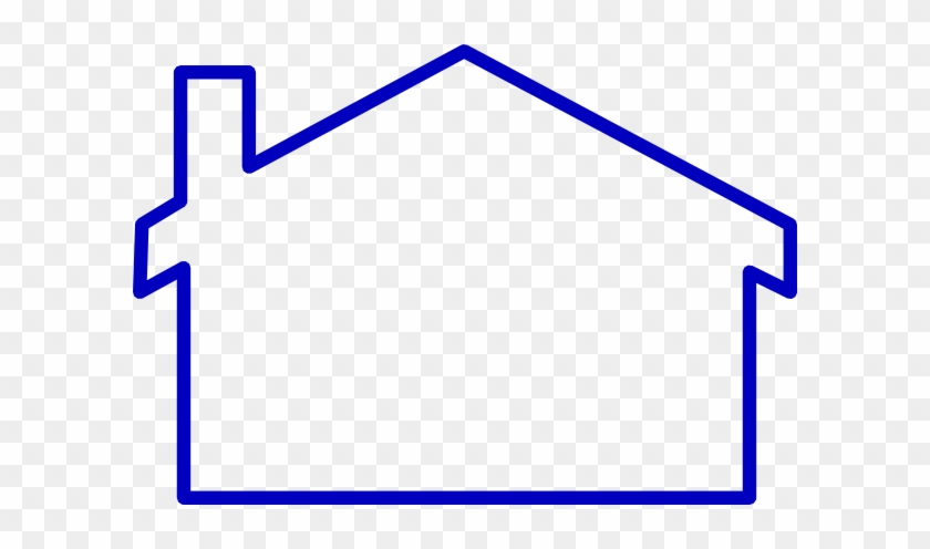 House Line Drawings Simple Free Transparent Png Clipart Images