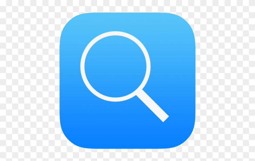 The Best Ways To Use Spotlight Search On Your Ipad
