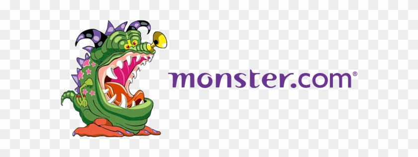 Application Security For 800 Global Customers - Monster Careers: How To Land The Job #241620