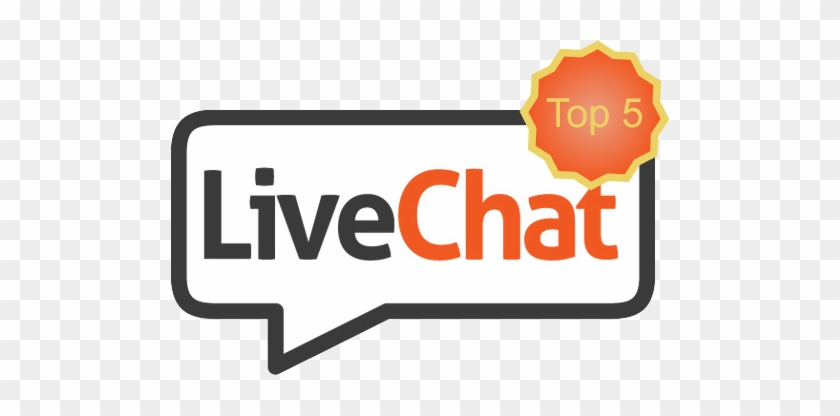 5 Reasons To Use Live Chat Software - Live Chat #241769