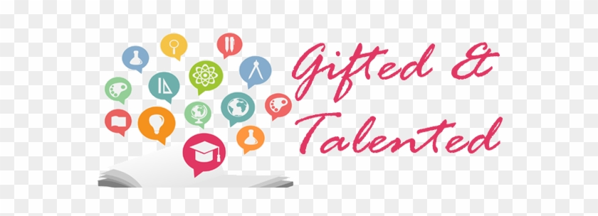 Bishop Rawstorne Academy Celebrates The Diverse Talents - Gifted And Talented Uk #241849