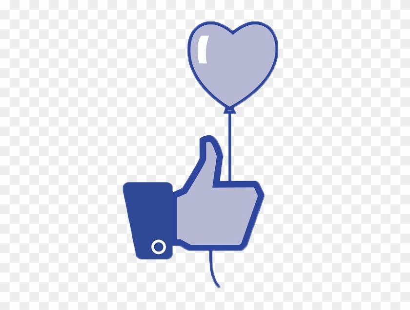 Facebook Love Comment #242489