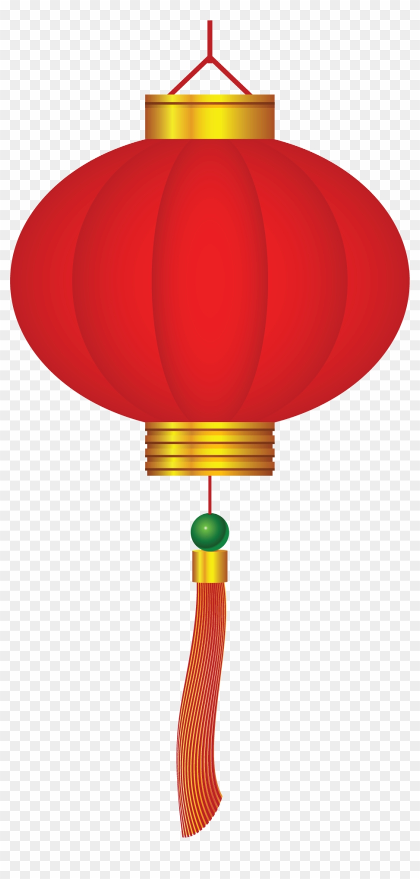 Chinese New Year Vector Free Transparent Png Clipart Images Download