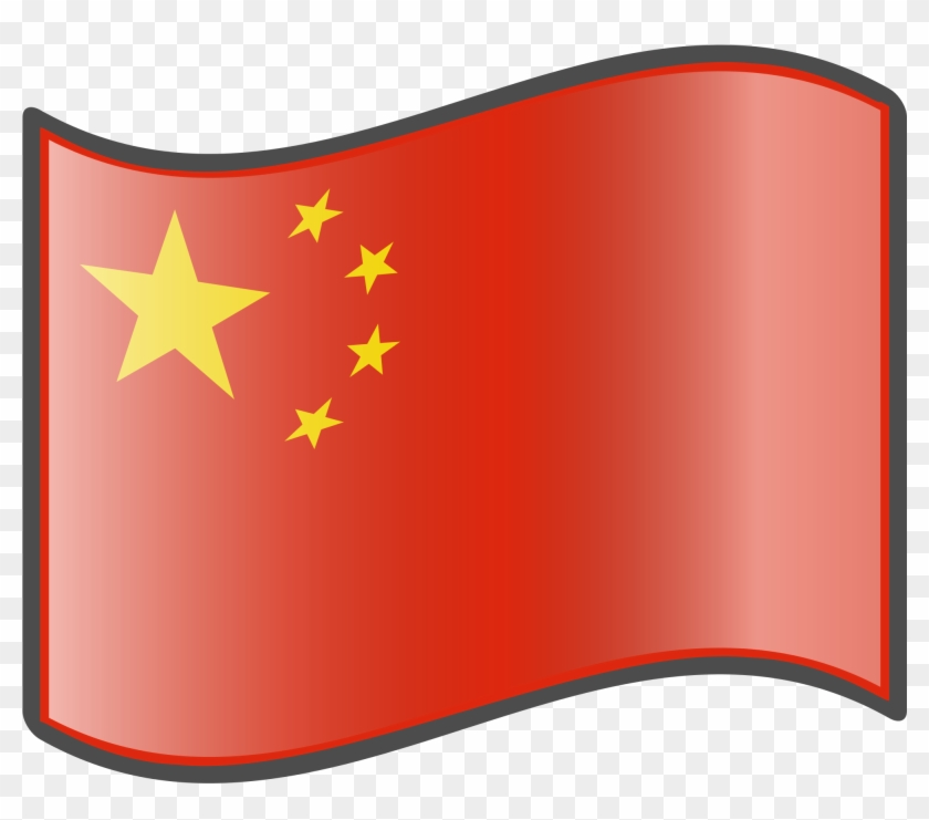 Nuvola Chinese Flag Soviet Union Flag Emoji Free Transparent Png Clipart Images Download