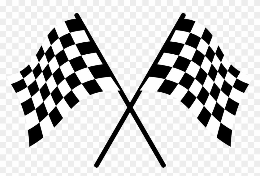 racing flags auto racing clip art checkered flag transparent rh clipartmax com race flag clipart images race flags clip art free