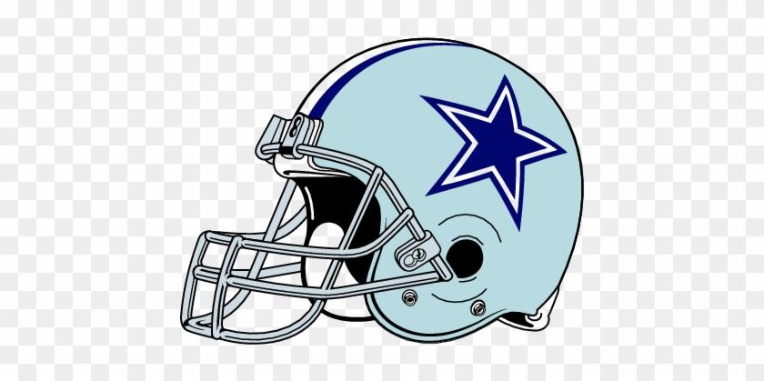 photo about Dallas Cowboys Printable Logo titled Dallas Cowboy Clip Artwork Clipart Suitable - Detroit Lions Helmet