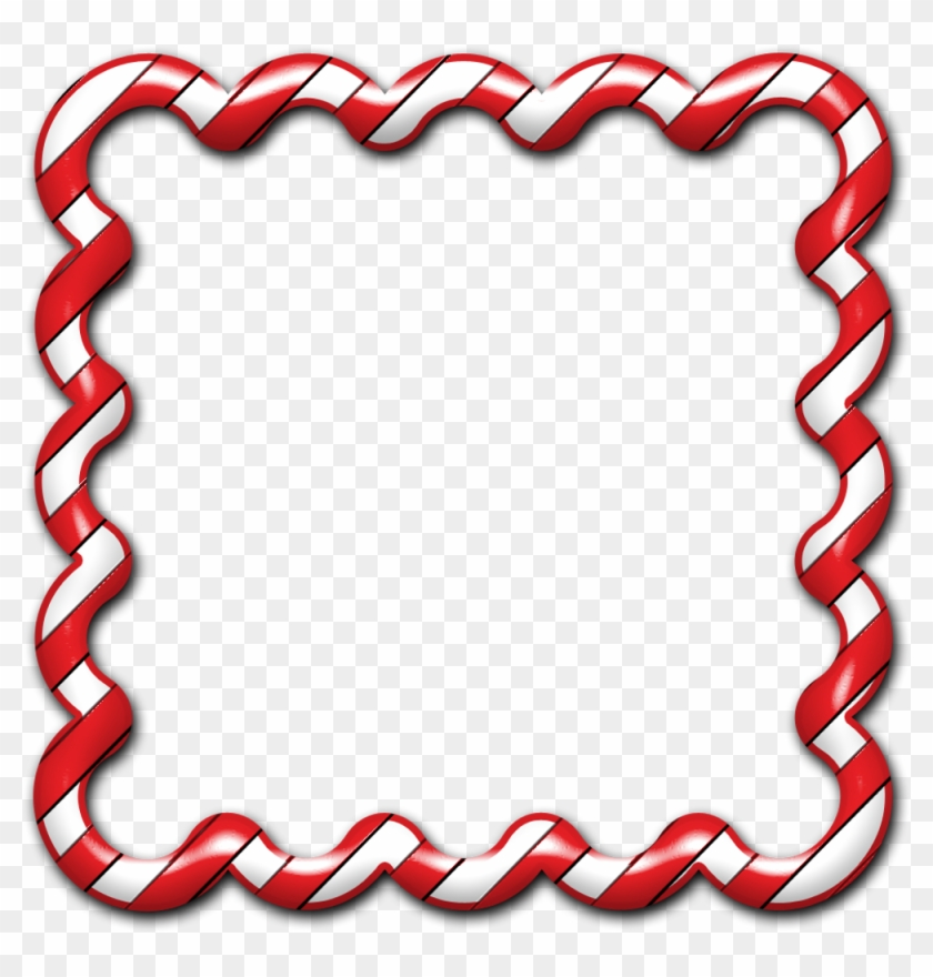 Free Clipart Images Candy Cane Border Clip Art - Candy Cane Border Clip Art #243528