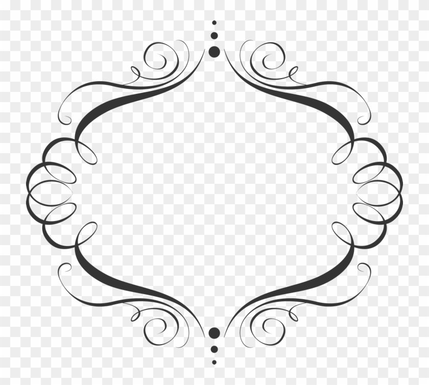 Frames For Wedding Invitations Wedding Invitation Ideas Wedding Card Design Png Free Transparent Png Clipart Images Download