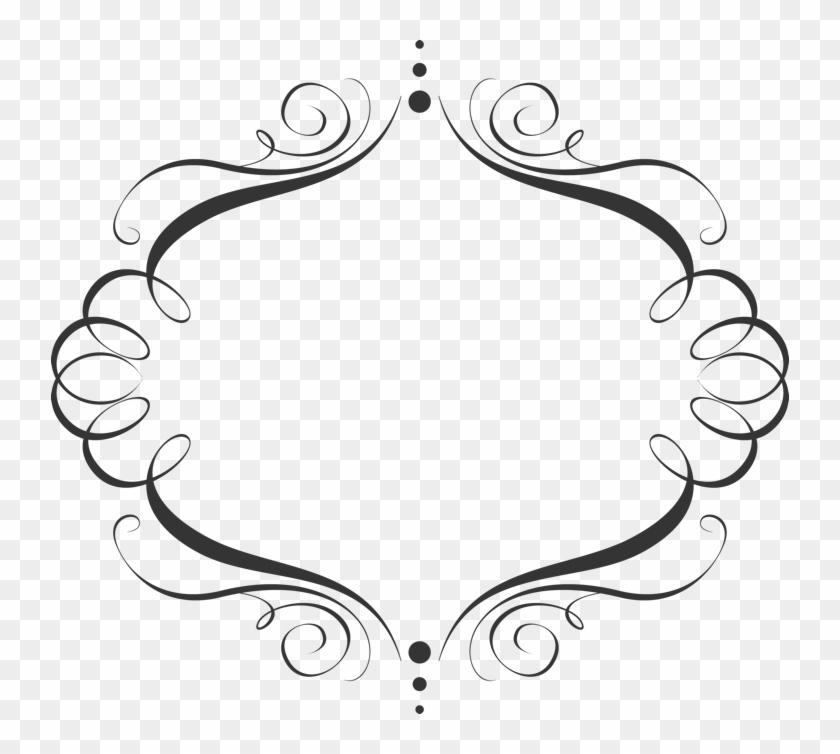 Frames For Wedding Invitations Wedding Invitation Ideas Wedding