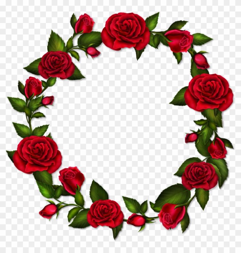 Happy Valentine's Day-february 14th, Valentine's Day, #243726