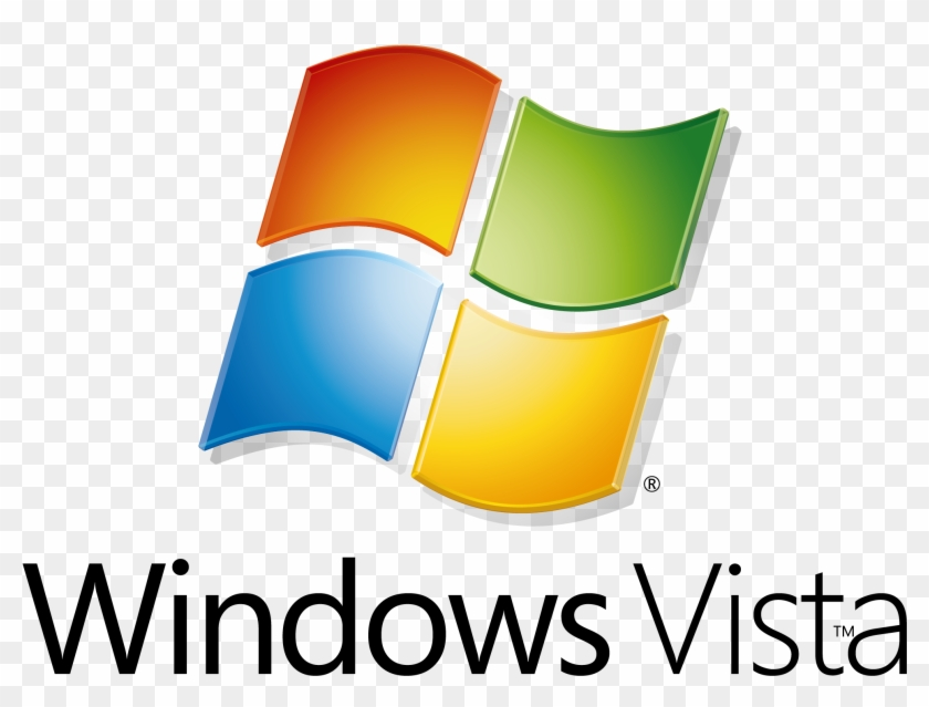 Features New To Windows Vista Microsoft Windows Windows - Microsoft Windows Vista Home Basic #243967