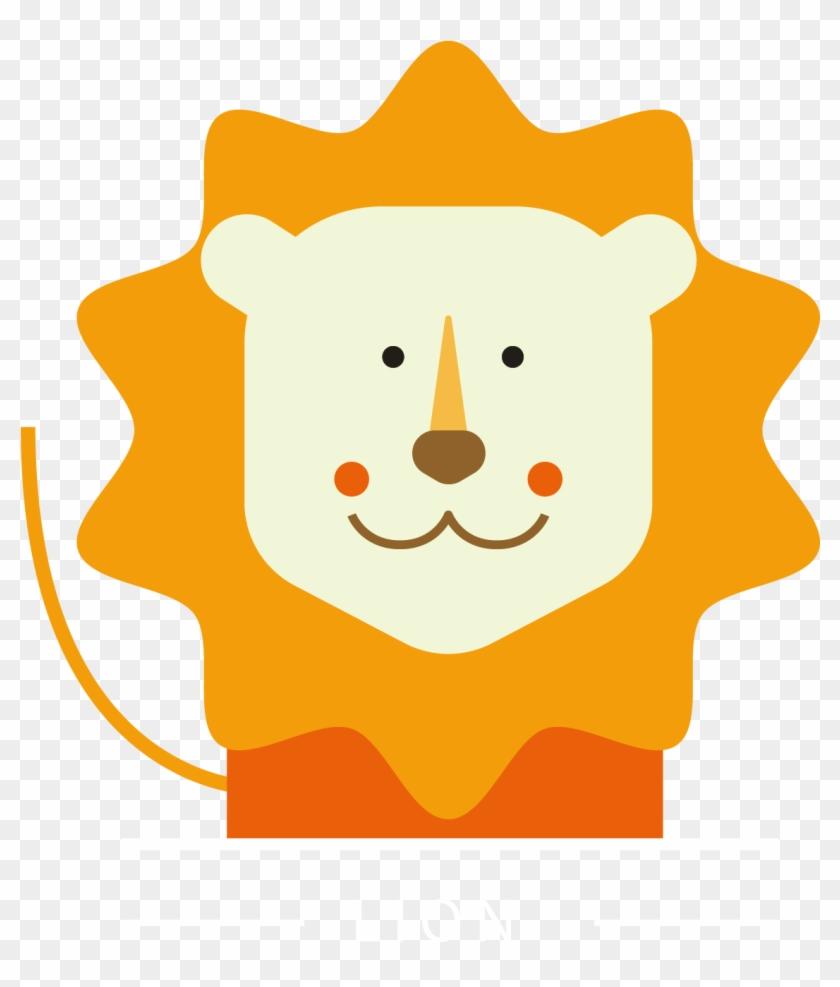 Animal Download Clip Art - Vector Graphics #243978