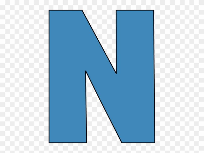 blue alphabet letter n clip art alphabet free transparent png rh clipartmax com alphabet clip art free download alphabet clip art free transparent background