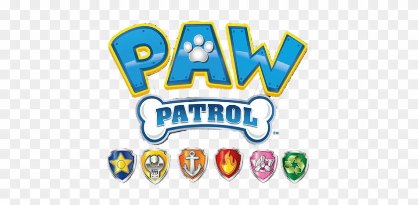 Badge Transparent Paw Patrol Badge Transparent Paw Patrol Free Transparent Png Clipart Images Download Use it in a creative project, or as a sticker you can share on tumblr, whatsapp, facebook messenger, wechat, twitter or in other messaging apps. badge transparent paw patrol badge
