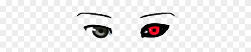 Eyes Roblox Eyes Roblox Free Transparent Png Clipart Images