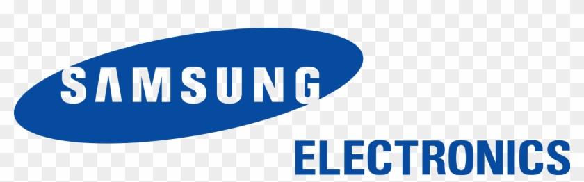 Samsung Logo Png Free Transparent Png Logos John Deere