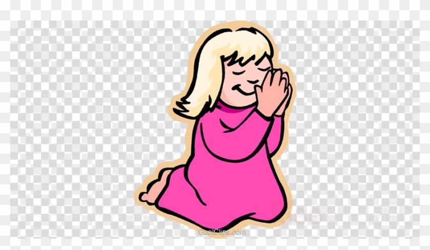 Praying Drawing Easy Clipart Praying Hands Prayer Drawing - Praying Drawing Easy Clipart Praying Hands Prayer Drawing #1562720