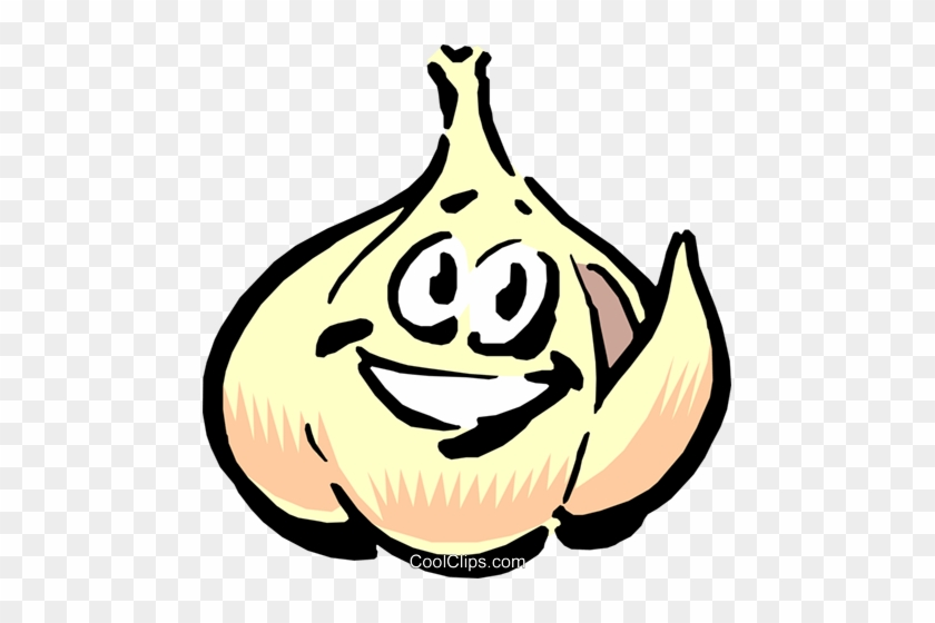 new fruits and veggies clipart cartoon garlic royalty new fruits and veggies clipart cartoon garlic royalty free transparent png clipart images download veggies clipart cartoon garlic royalty
