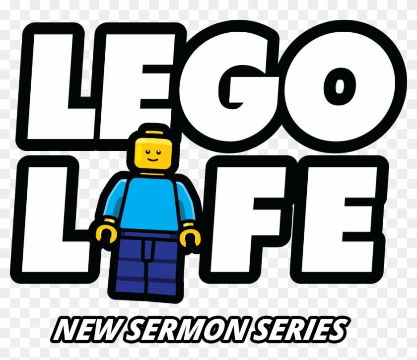 New Sermon Series Calvary Orlando Church Rh Calvaryorlando - New