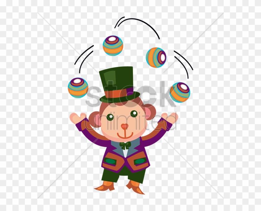 Juggling Balls Clipart, Transparent PNG Clipart Images Free Download -  ClipartMax