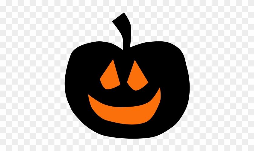 Church Halloween Silhouette Graphics - Church Halloween Silhouette Graphics #1580031