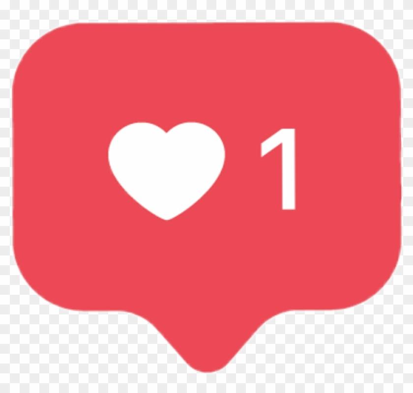 Like Button Instagram Facebook Clip Art Instagram Heart Icon Likes