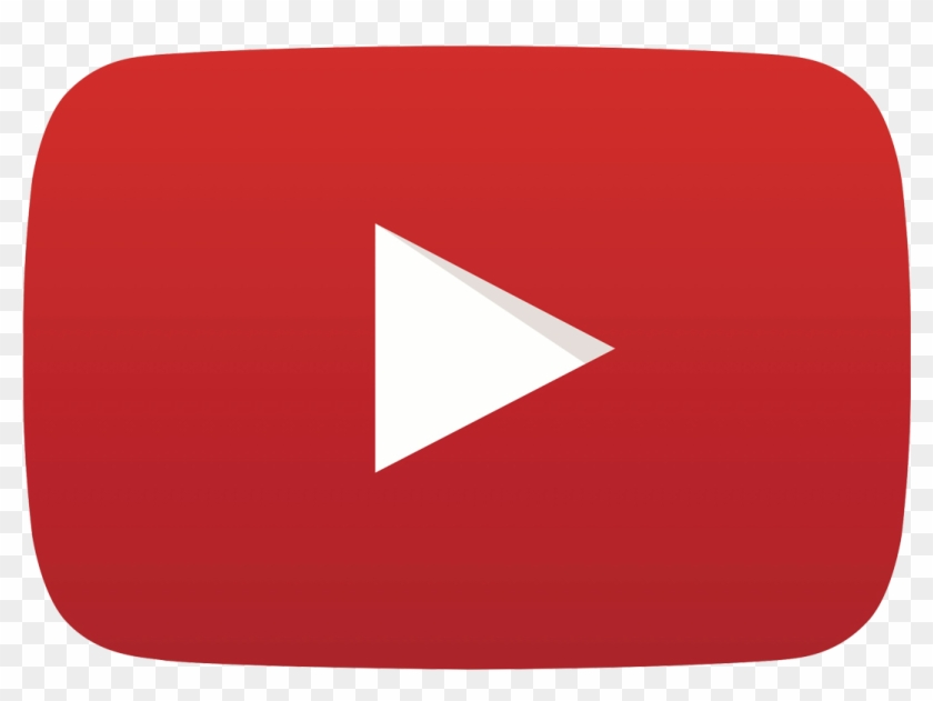 play youtube video on click custom button - Stack Overflow |Youtube Embed Play Button