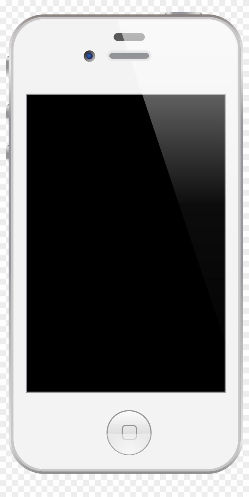 Iphone4 20111028 Phone Icon Iphone Art 1979px 119