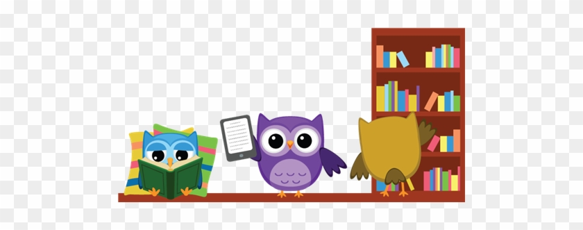 school wide reading program whooo s reading free transparent png