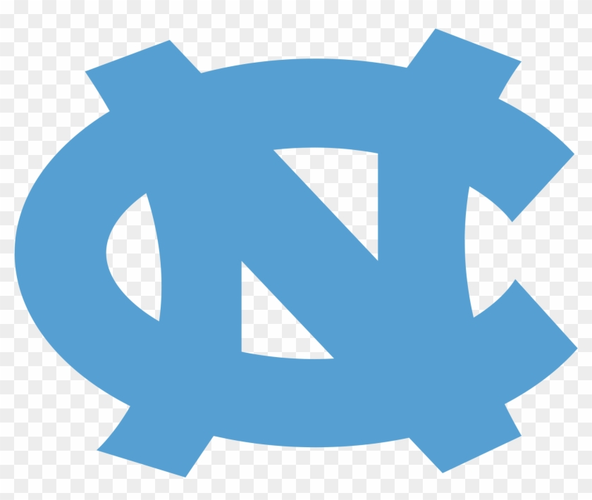 Unc Logo - Google Search - University Of North Carolina At Chapel Hill #245206