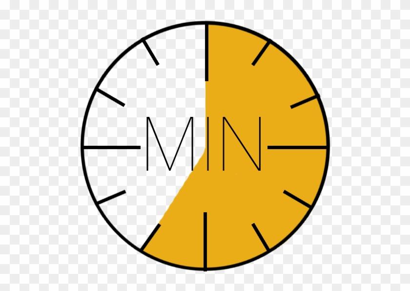 Zutaten - 1200 Clock #245208