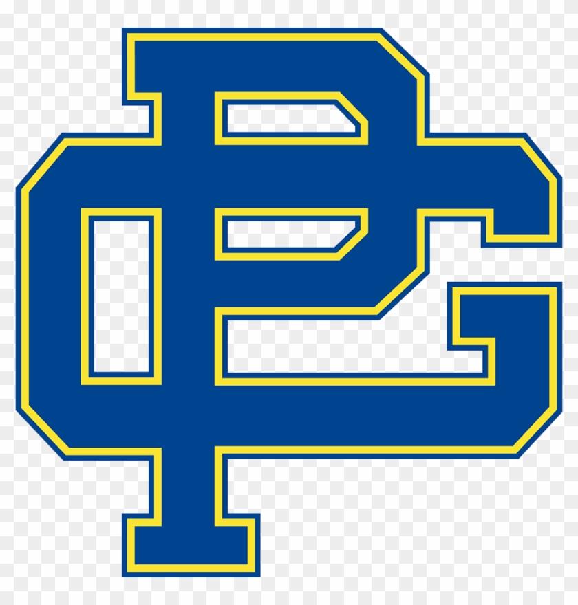 School Logo Image - Lakeville South High School Logo #245216