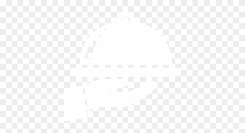 Restaurant - Food Service Icon Png #245241