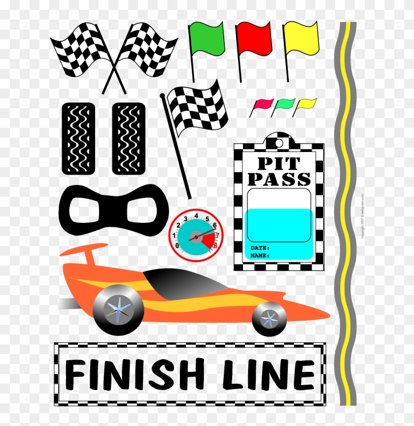 Coloring Book Nascar Race Carring For Kids Free Heart Dirt Modified  Staggering Car Image Dirt Modified Coloring Pages Coloring 1 std math  worksheet kindergarten syllabus kumon worksheets for grade 3 adding and