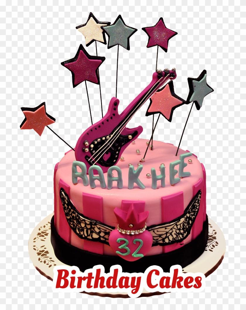 Check Out Long Island S Award Winning Bakery Gallery Birthday Cake